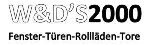 WDS2000.DE